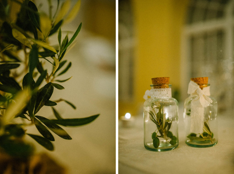 wedding photographer san marino_170