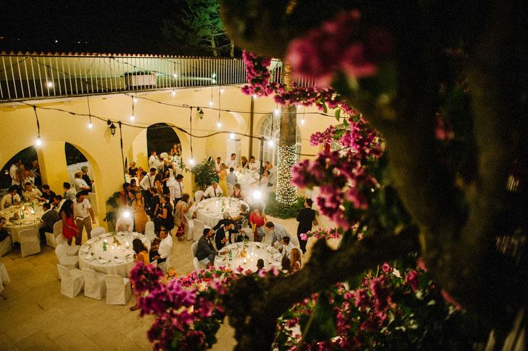 wedding photographer san marino_174