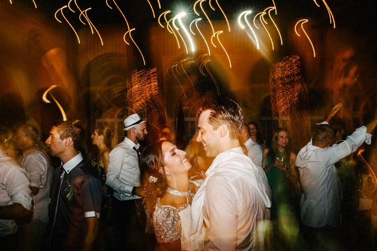 wedding photographer san marino_181