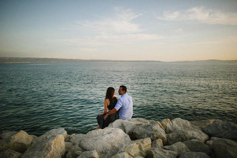 wedding photographer san marino_186