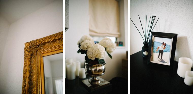 wedding photographer san marino_2