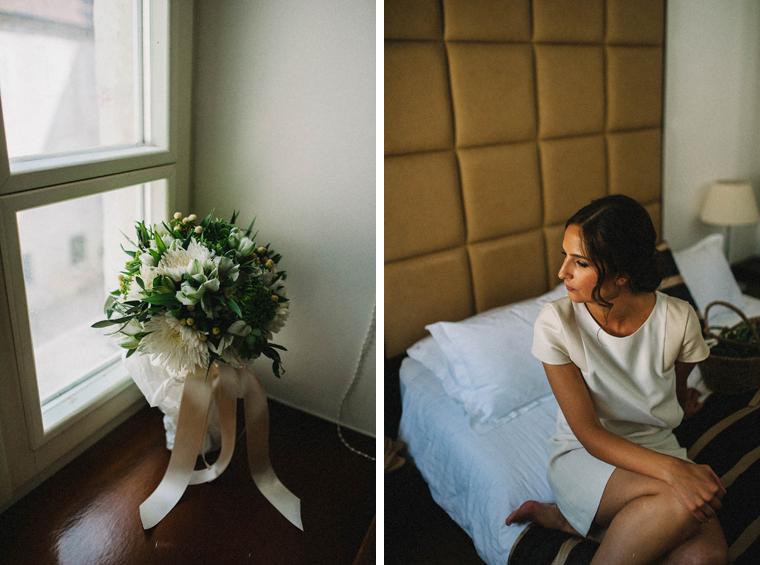 wedding photographer san marino_30