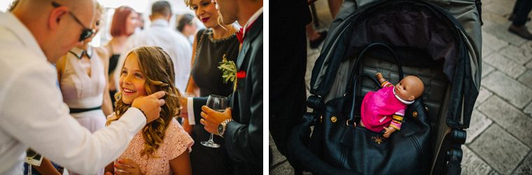 wedding photographer san marino_51a