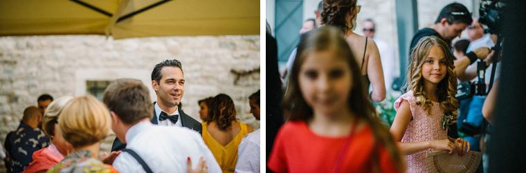 wedding photographer san marino_64