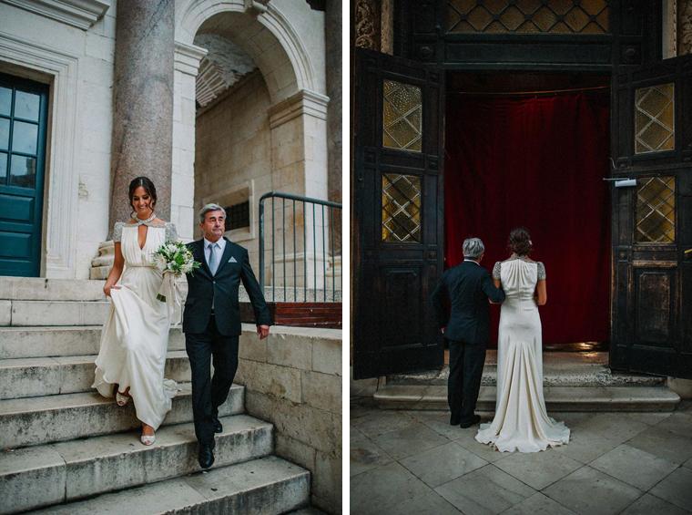 wedding photographer san marino_83