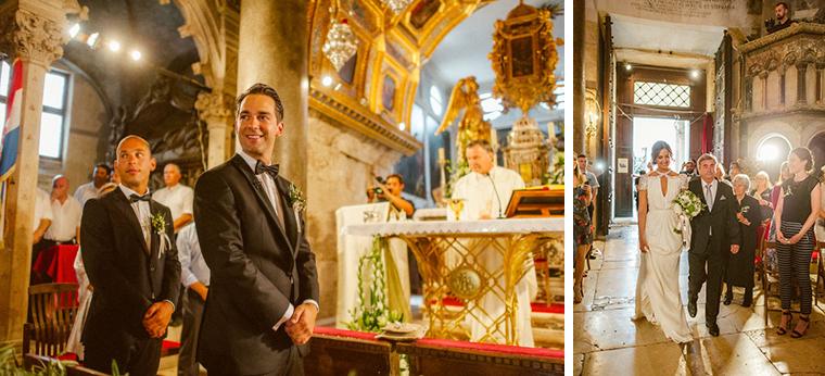 wedding photographer san marino_85