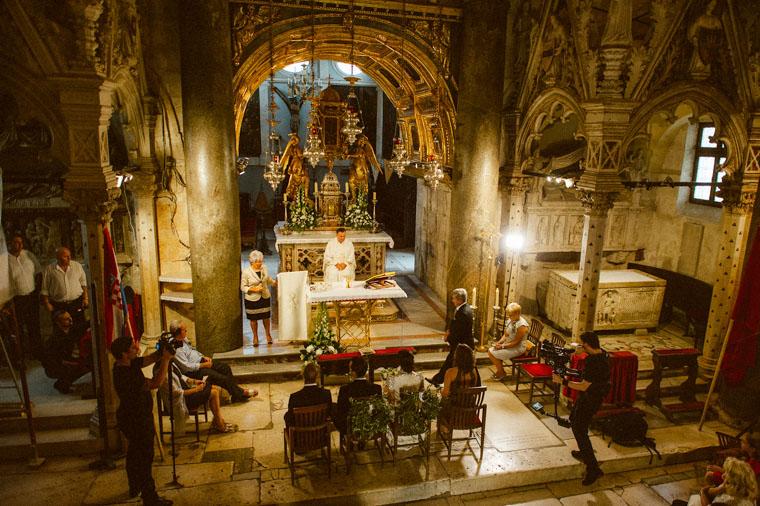 wedding photographer san marino_89