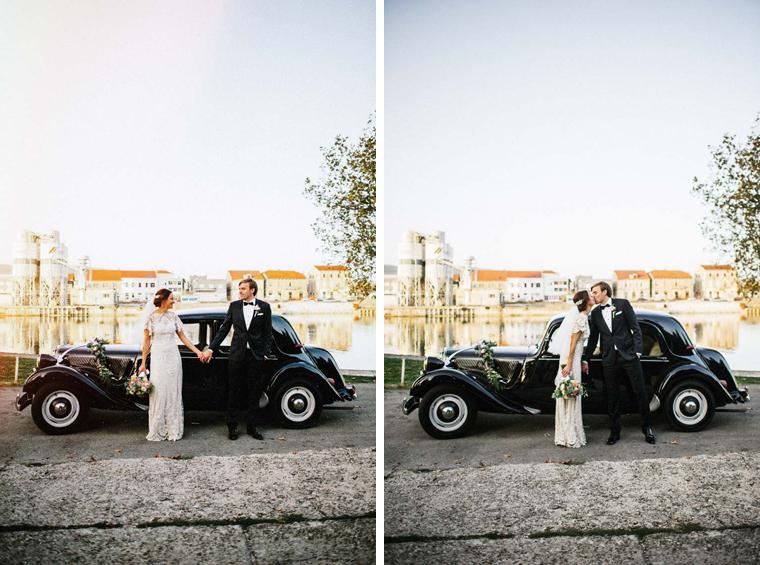 Destination wedding photographer_311
