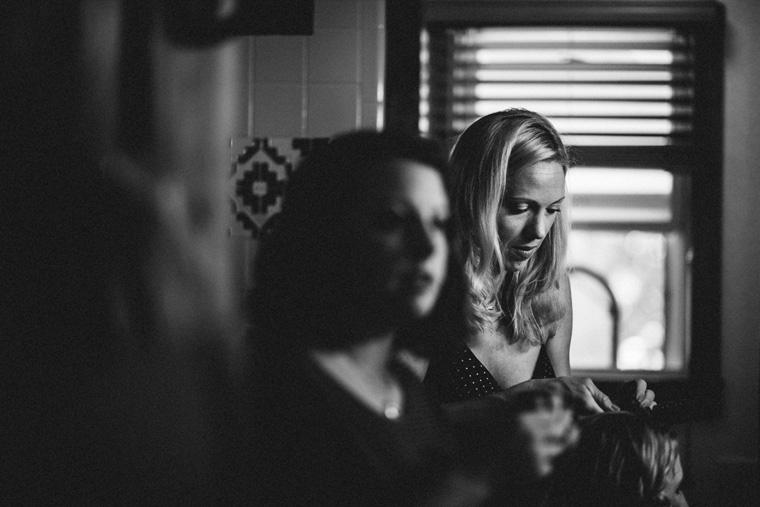 Wedding-photographer-New-Braunfels-Texas-10
