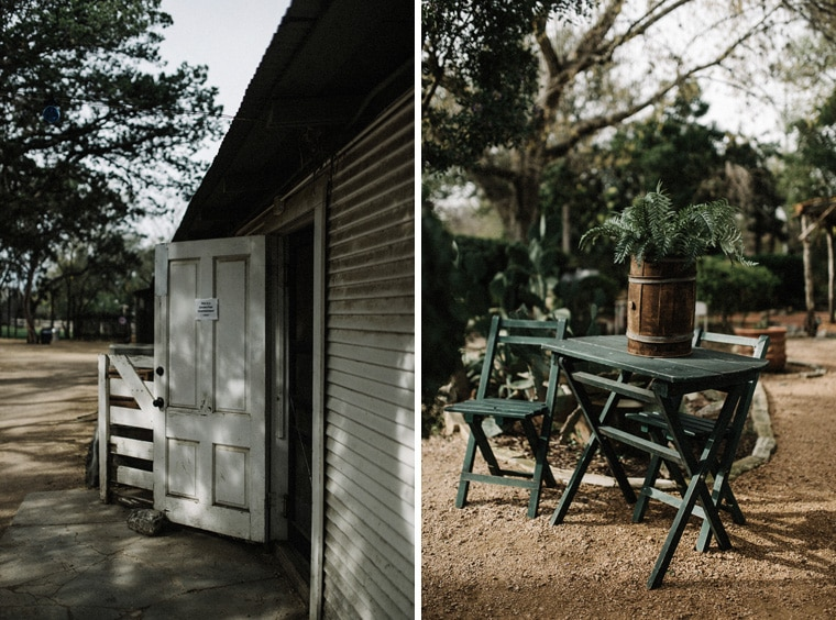 Wedding-photographer-New-Braunfels-Texas-100