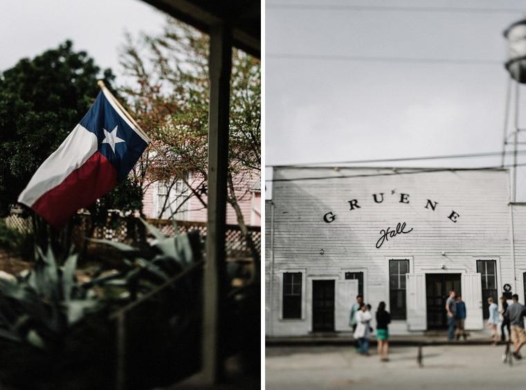Wedding-photographer-New-Braunfels-Texas-103