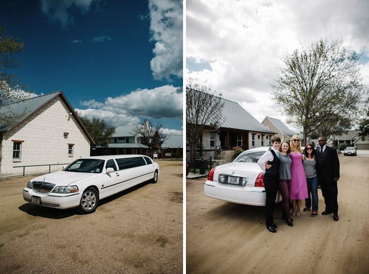 Wedding-photographer-New-Braunfels-Texas-12
