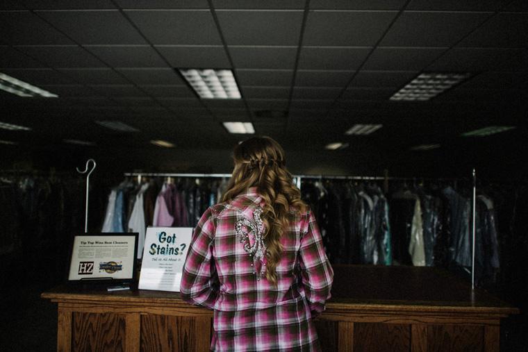 Wedding-photographer-New-Braunfels-Texas-16