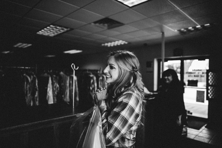 Wedding-photographer-New-Braunfels-Texas-18