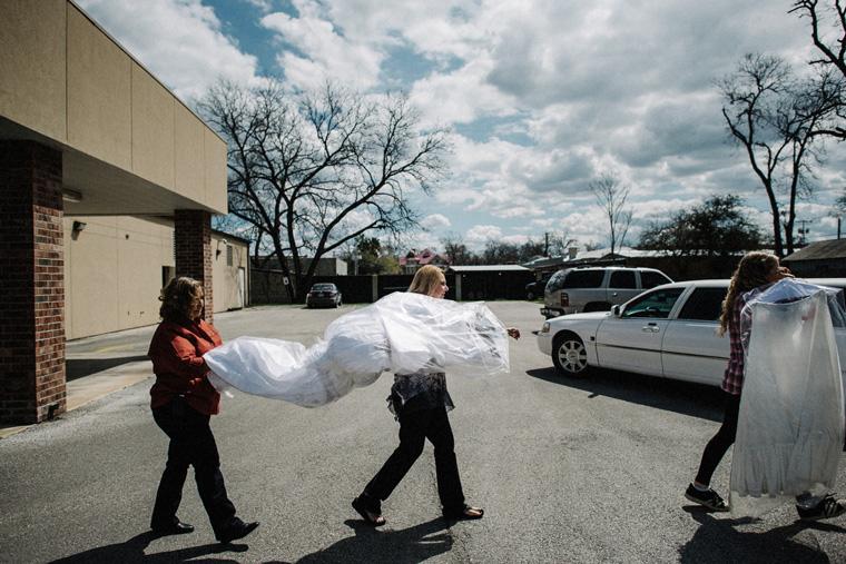 Wedding-photographer-New-Braunfels-Texas-19