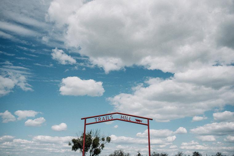Wedding-photographer-New-Braunfels-Texas-20