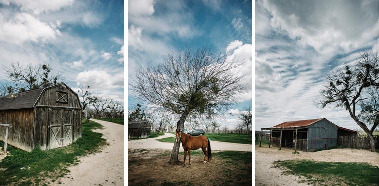 Wedding-photographer-New-Braunfels-Texas-24