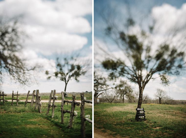 Wedding-photographer-New-Braunfels-Texas-26