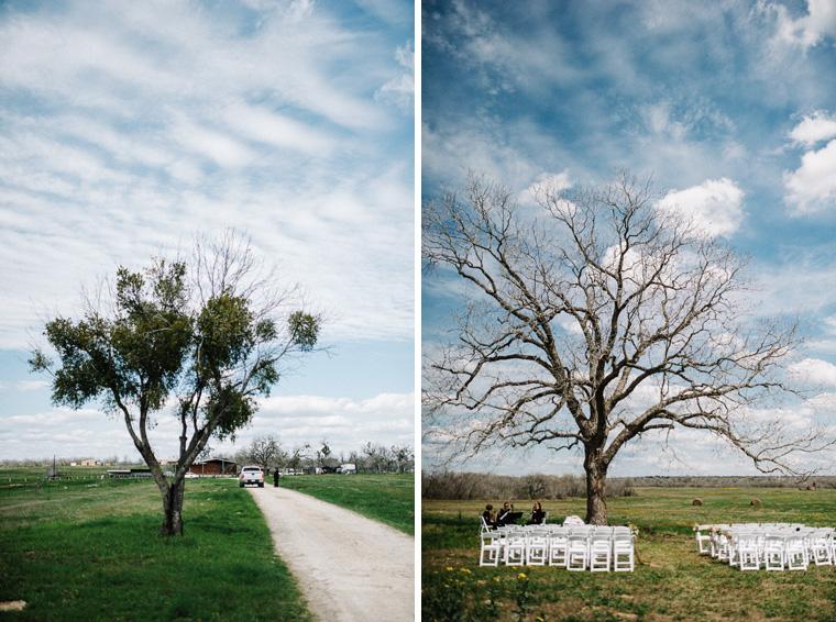 Wedding-photographer-New-Braunfels-Texas-27