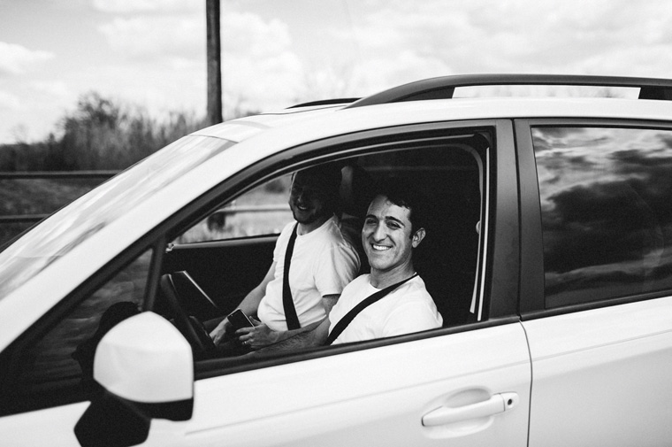 Wedding-photographer-New-Braunfels-Texas-28