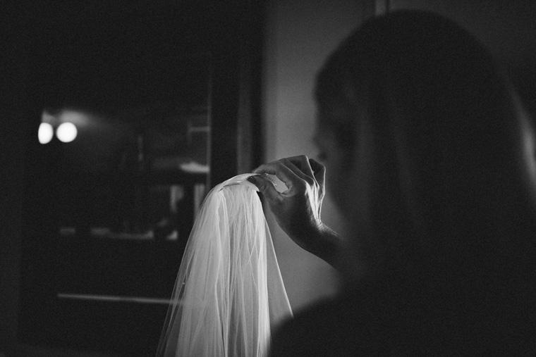 Wedding-photographer-New-Braunfels-Texas-30