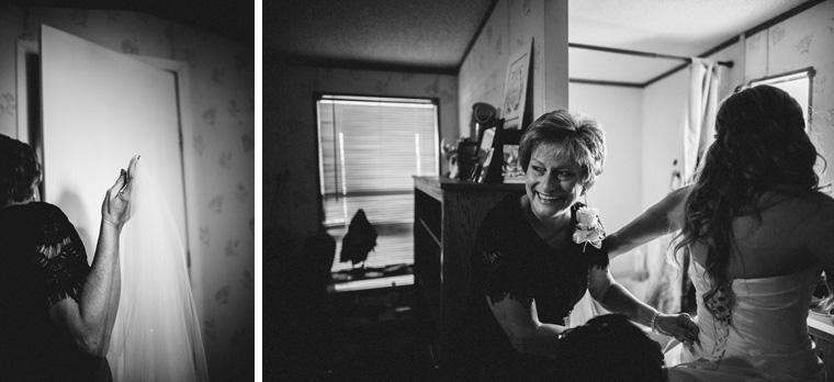 Wedding-photographer-New-Braunfels-Texas-34
