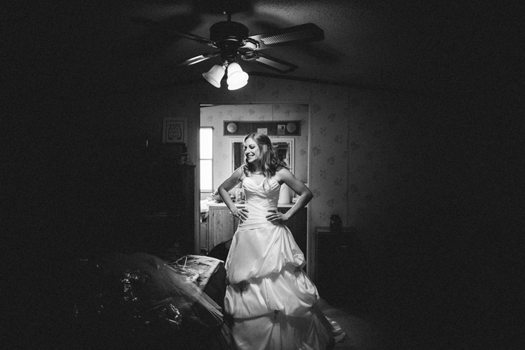 Wedding-photographer-New-Braunfels-Texas-37
