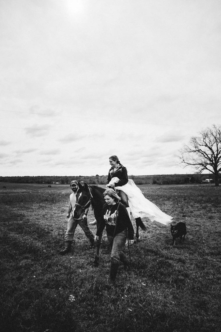 Wedding-photographer-New-Braunfels-Texas-4