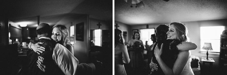 Wedding-photographer-New-Braunfels-Texas-42
