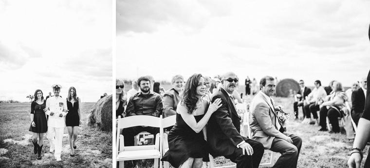 Wedding-photographer-New-Braunfels-Texas-43