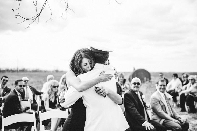 emotional wedding new braunfels texas