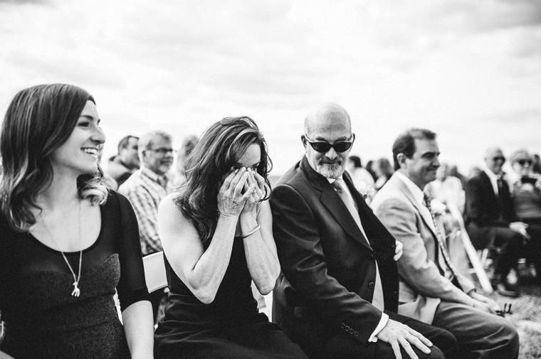Wedding-photographer-New-Braunfels-Texas-45
