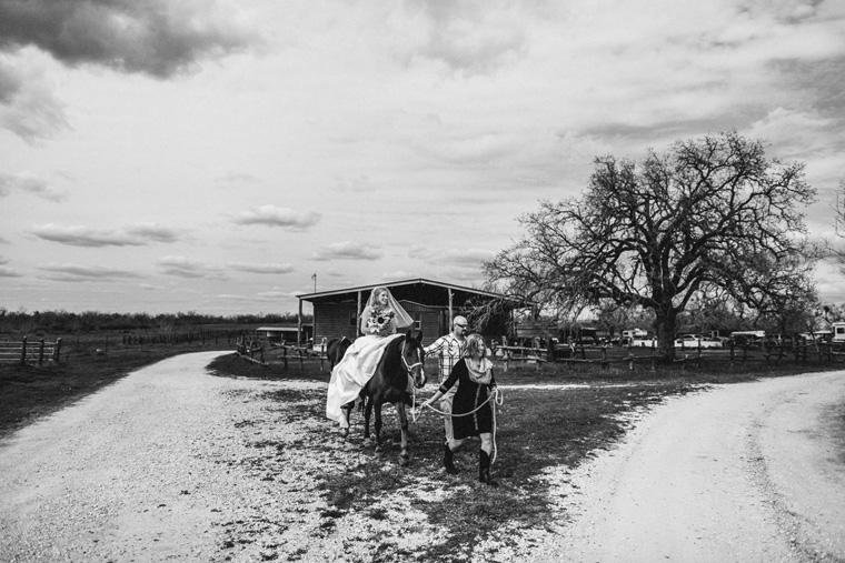 Wedding-photographer-New-Braunfels-Texas-49