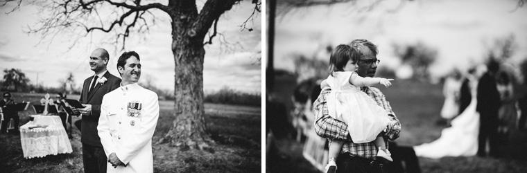 Wedding-photographer-New-Braunfels-Texas-50