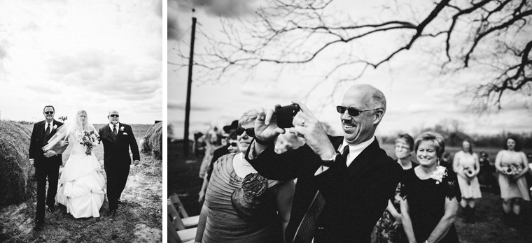 Wedding-photographer-New-Braunfels-Texas-53