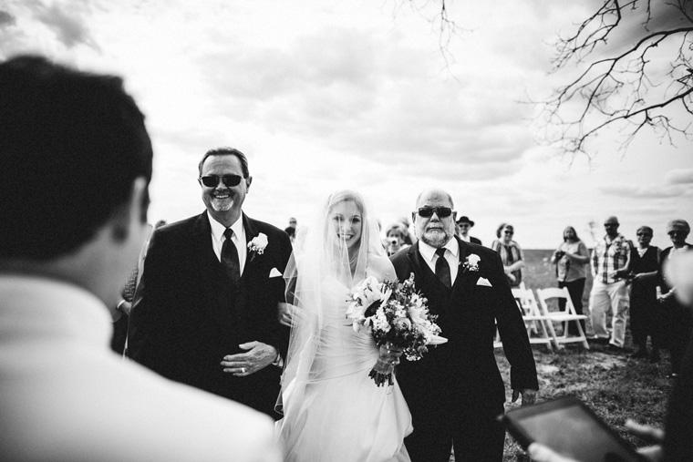 Wedding-photographer-New-Braunfels-Texas-54