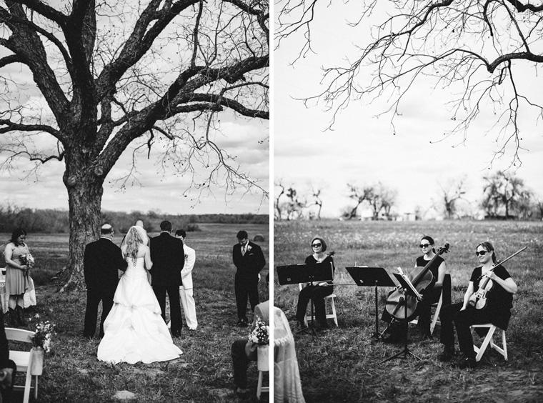Wedding-photographer-New-Braunfels-Texas-55