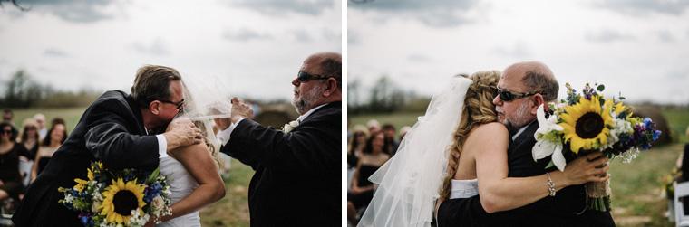 Wedding-photographer-New-Braunfels-Texas-56
