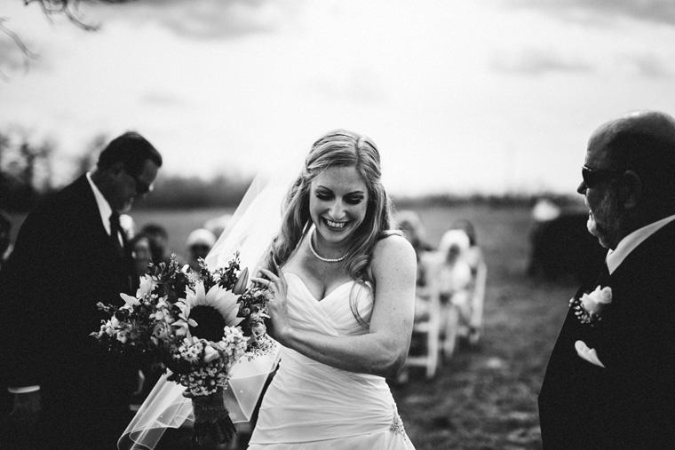 Wedding-photographer-New-Braunfels-Texas-57