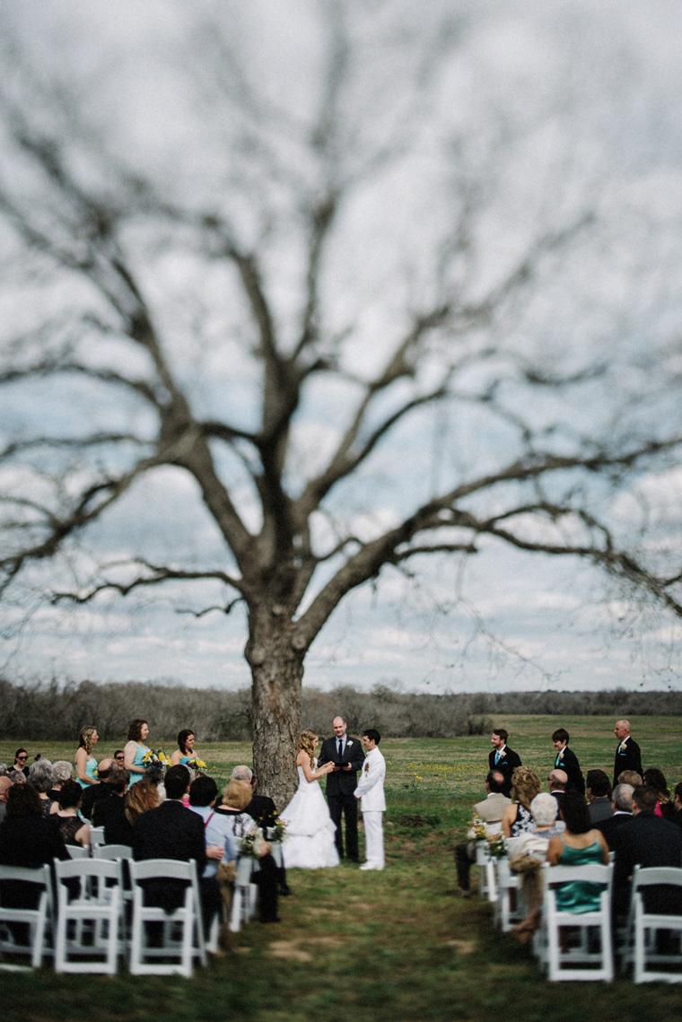 Wedding-photographer-New-Braunfels-Texas-59