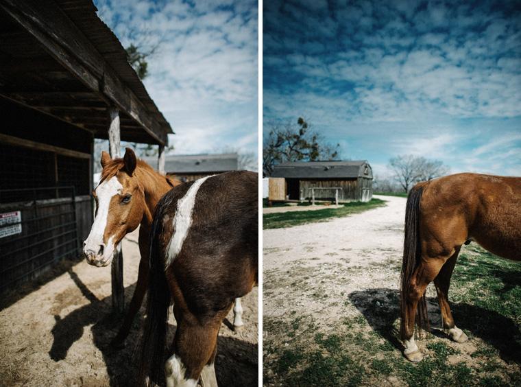 Wedding-photographer-New-Braunfels-Texas-6