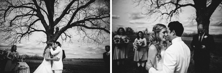 Wedding-photographer-New-Braunfels-Texas-62