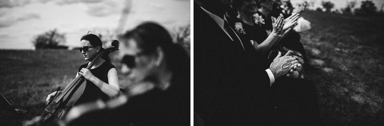Wedding-photographer-New-Braunfels-Texas-63