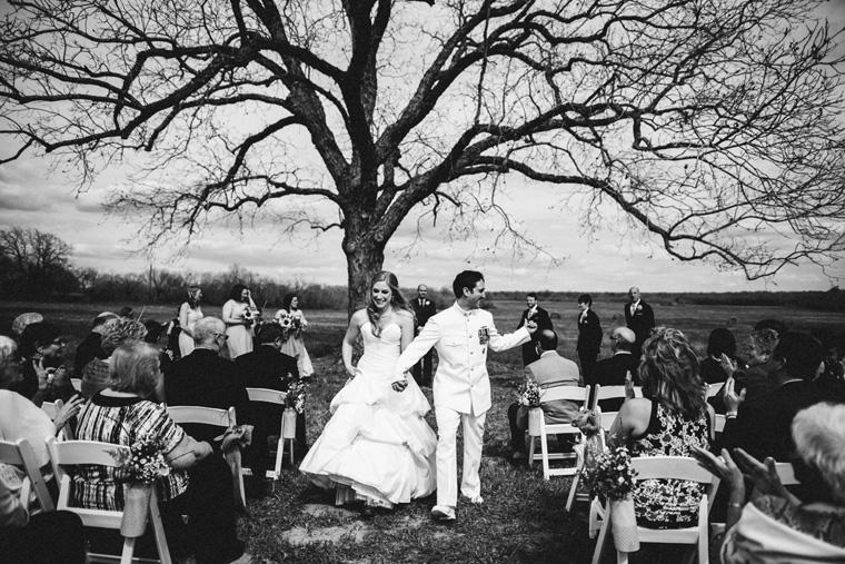 Wedding-photographer-New-Braunfels-Texas-64