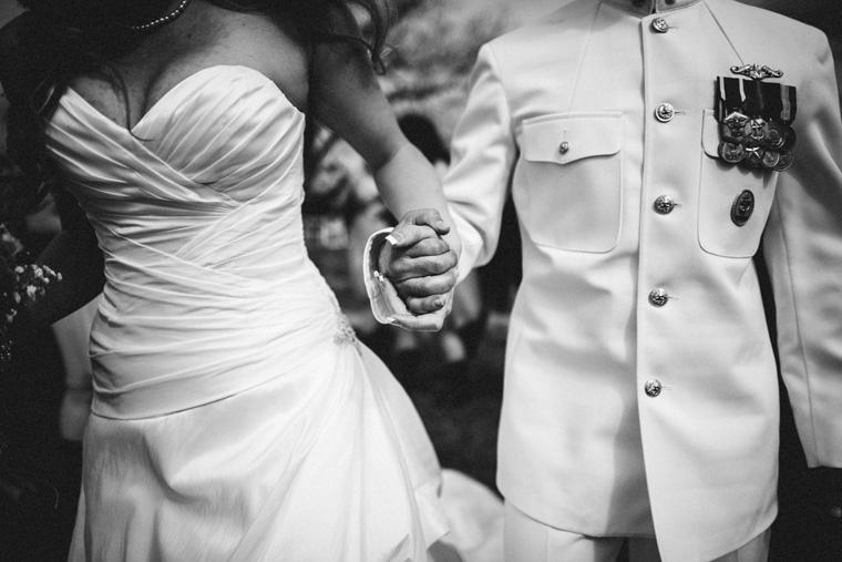 Wedding-photographer-New-Braunfels-Texas-65