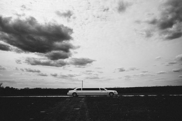 Wedding-photographer-New-Braunfels-Texas-66