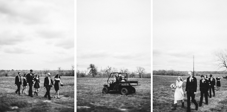 Wedding-photographer-New-Braunfels-Texas-67