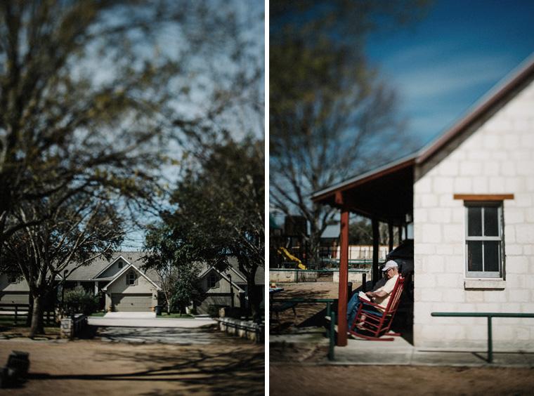 Wedding-photographer-New-Braunfels-Texas-7