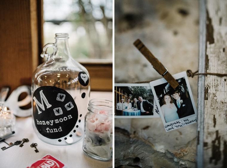 Wedding-photographer-New-Braunfels-Texas-72