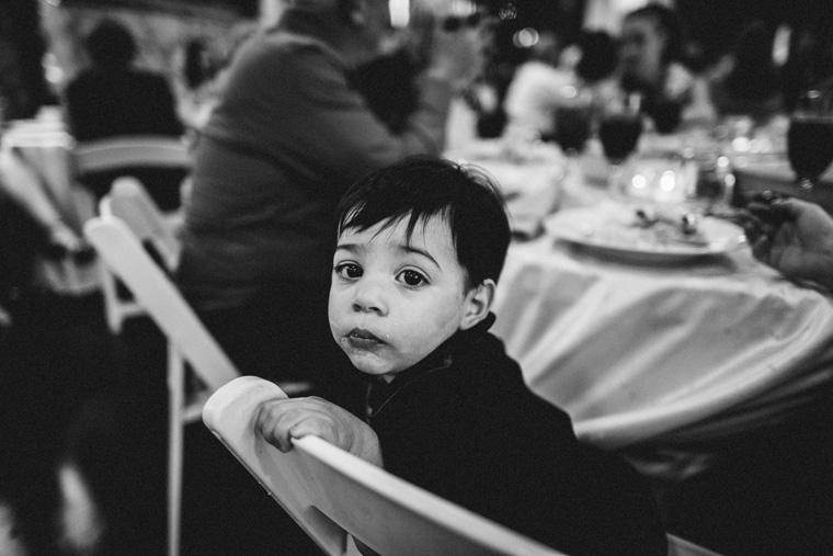 Wedding-photographer-New-Braunfels-Texas-74